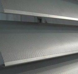 Merlo-frangisole-linea-F-2