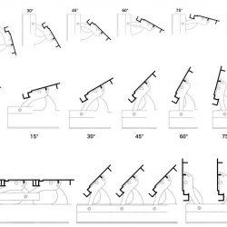 E88 disegni